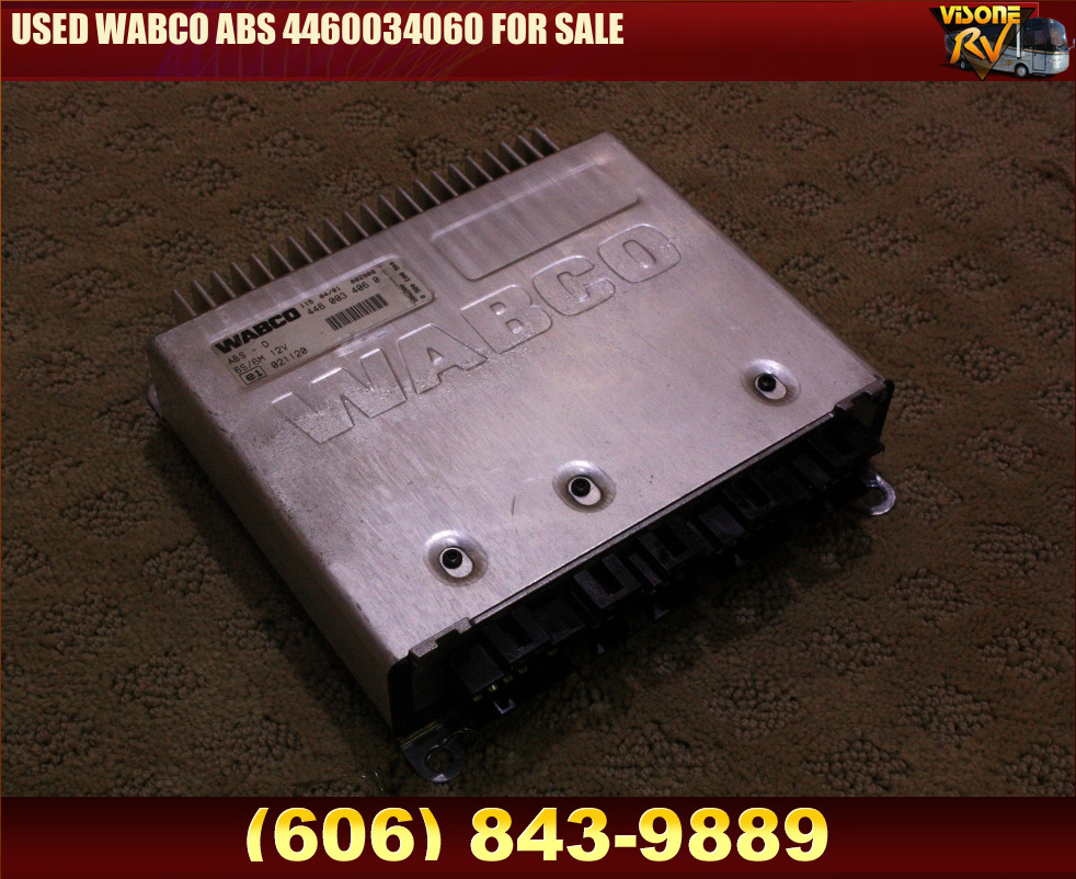 ABS_Control_Boards