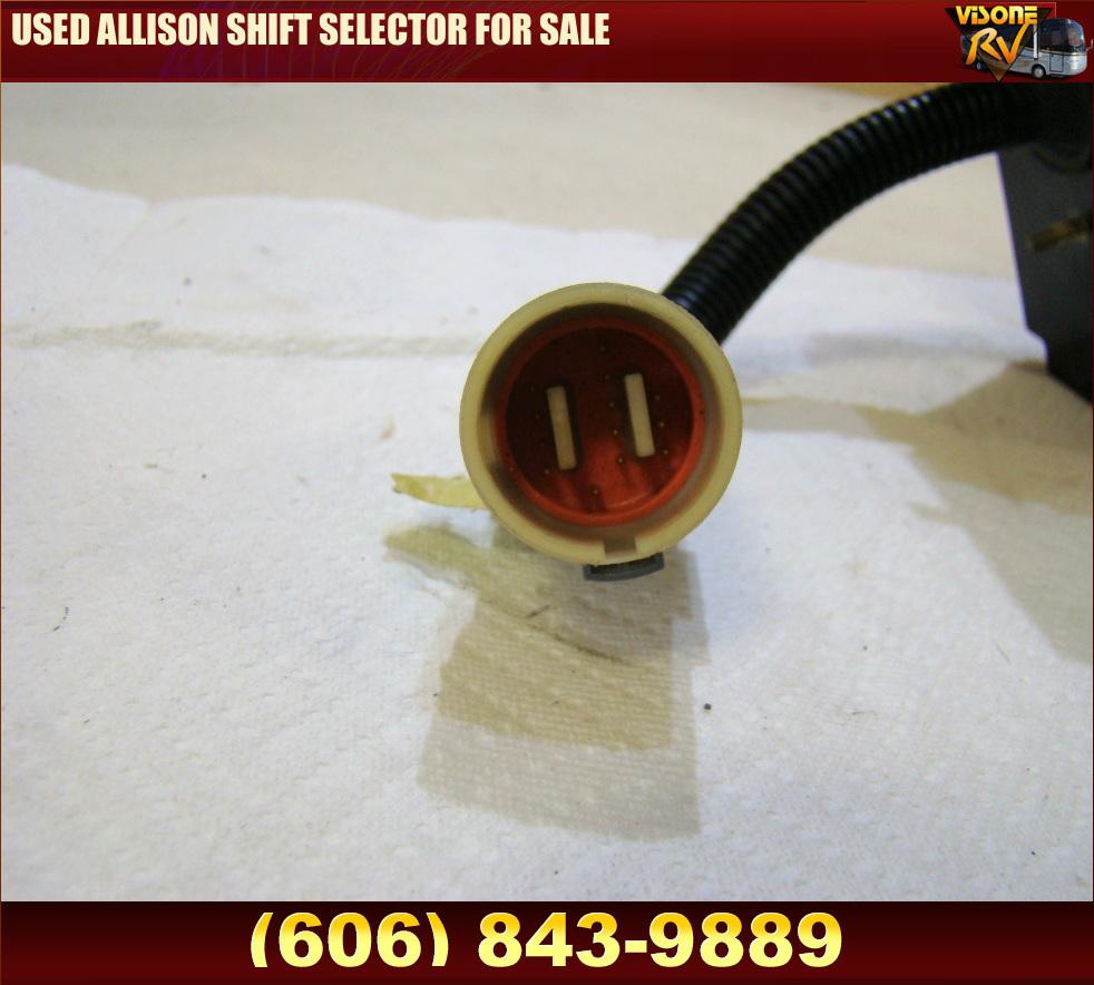 Allison_Shift_Selectors