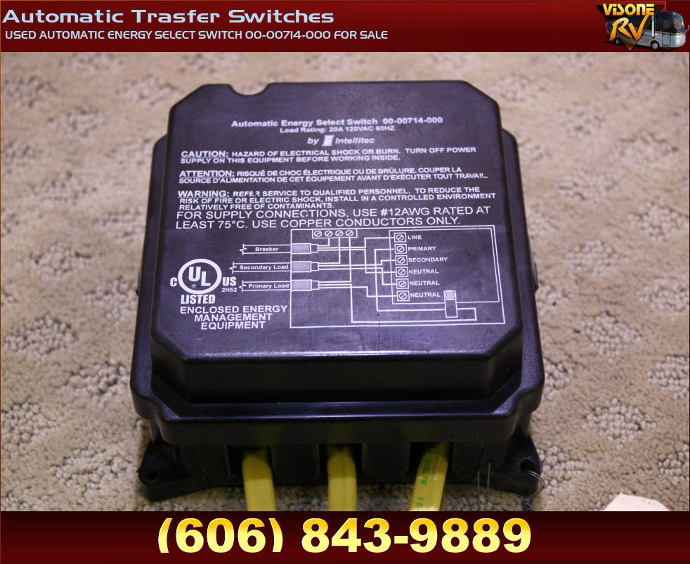 Automatic_Trasfer_Switches