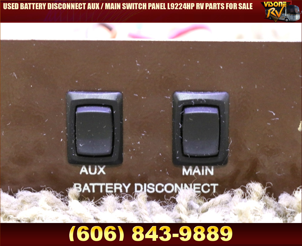 Battery_Control_Centers