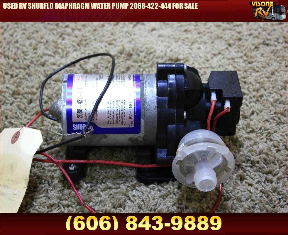 Diaphragm_Water_Pumps