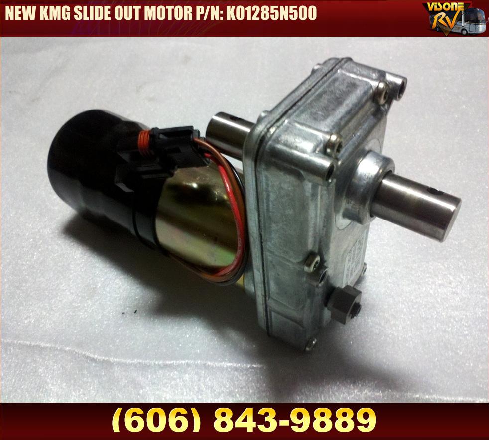 Klauber_Slide_Motors