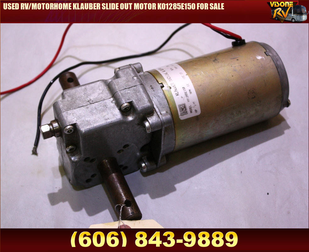 Klauber_Slide_Motors