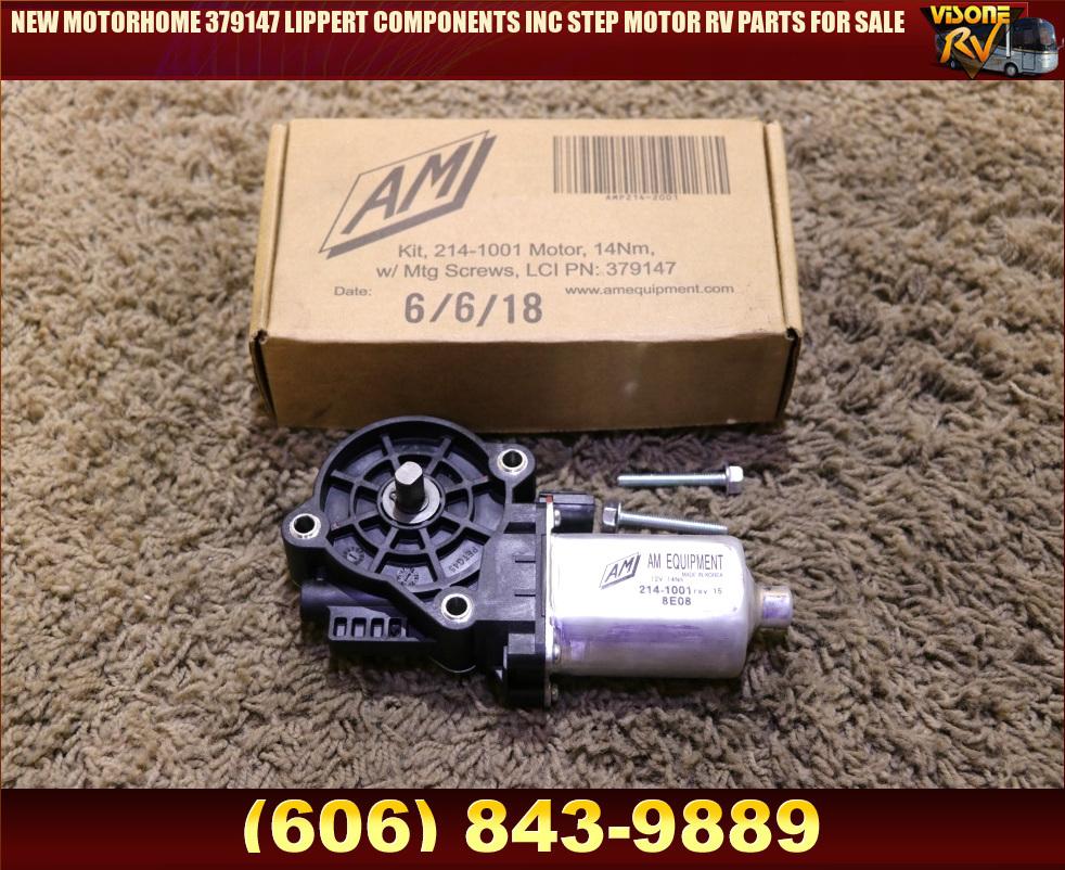 Power_Gear_Slide_Motors