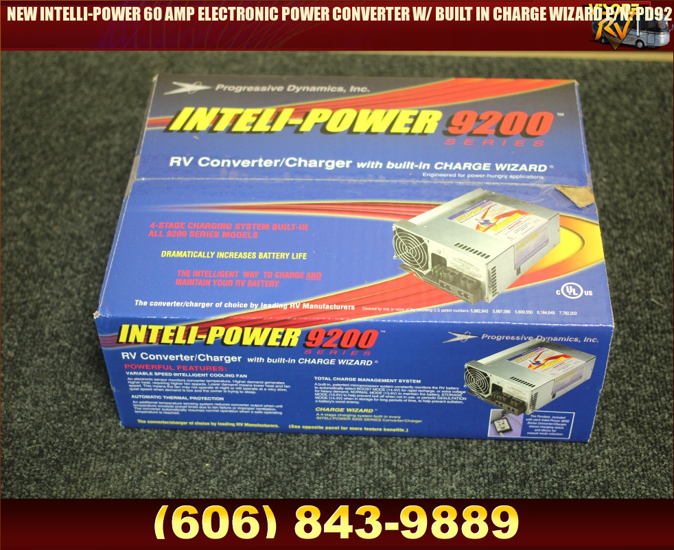 Power_Inverters_-_Converters