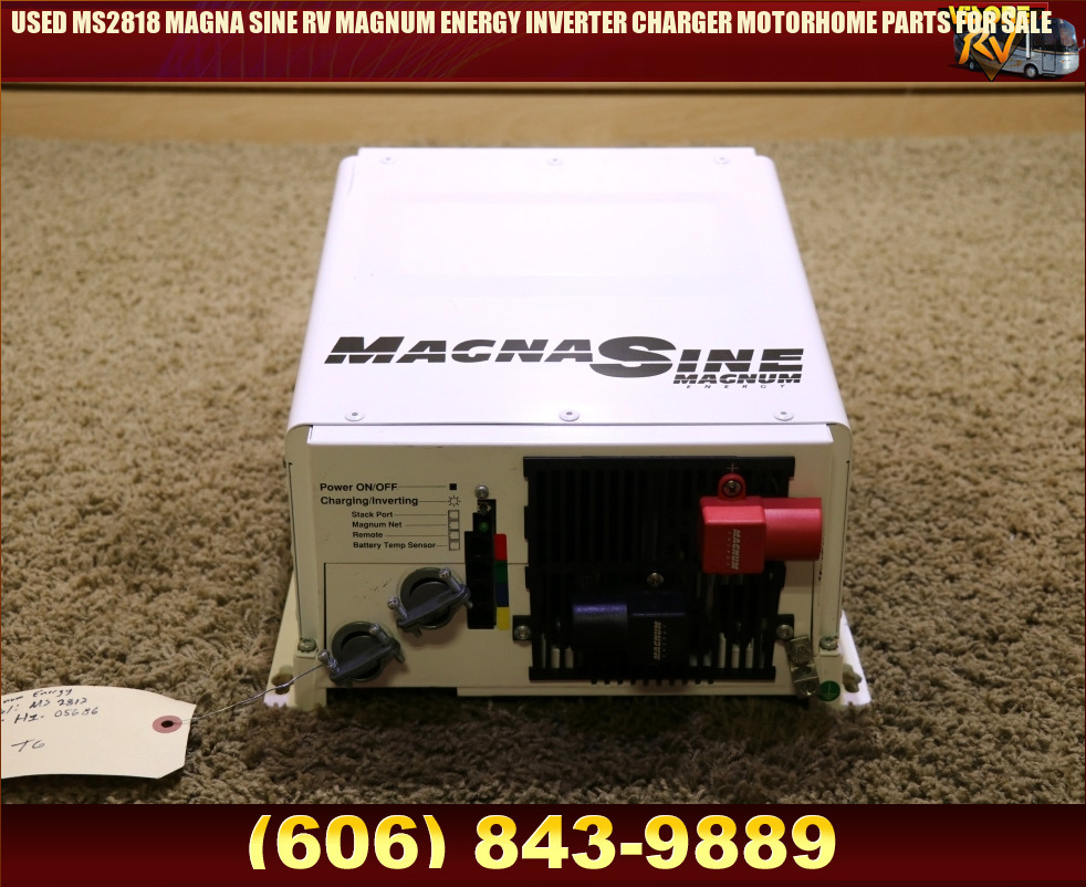 Power_Inverters_-_Converters