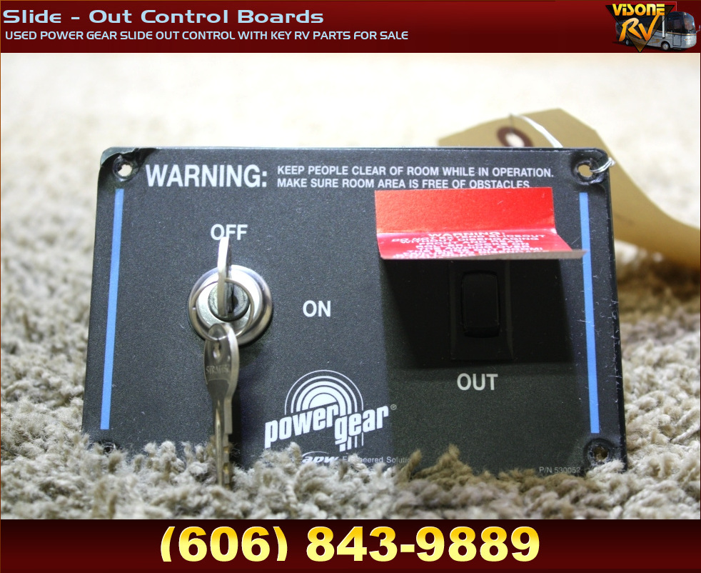 Slide_-_Out_Control_Boards