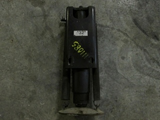 USED RVA 32 REAR LEVELING JACK J0916-15-01 FOR SALE