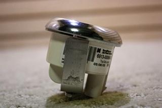 USED FREIGHTLINER TRIP / ODO COMBO GAUGE 6913-00066-01 FOR SALE