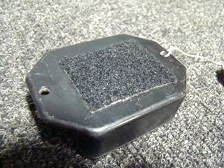USED RV/MOTORHOME ALADIN CONTROL BOX (MULTI-PORT BRIDGE) FOR SALE