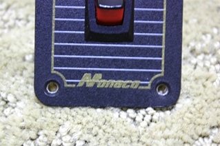 USED MONACO BATTERY CUT OFF SWITCH FOR SALE