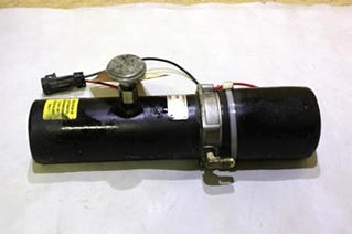 USED POWER-PACKER SLIDE PUMP 540109 FOR SALE