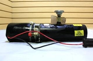 USED POWER-PACKER SLIDE PUMP 540109 FOR SALE