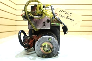 USED RVA 32M HYDRAULIC PUMP FOR SALE  **OUT OF STOCK**