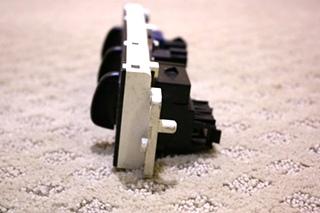USED RV DASH AC CONTROLS FOR SALE