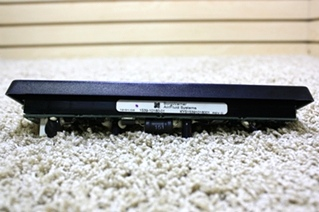 USED FREIGHTLINER LIGHT BAR 1539-10180-01 FOR SALE