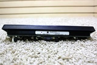 USED FREIGHTLINER LIGHT BAR 1539-10180-01 FOR SALE