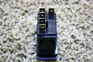 USED STEP COVER SWITCH FOR SALE