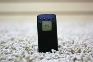 USED ATC SWITCH FOR SALE