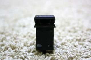 USED CEILING LIGHTS SWITCH FOR SALE