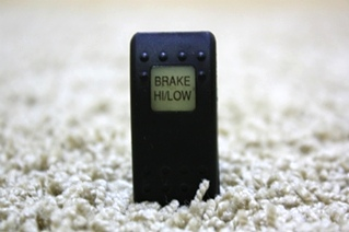 USED BRAKE HI/LOW SWITCH FOR SALE