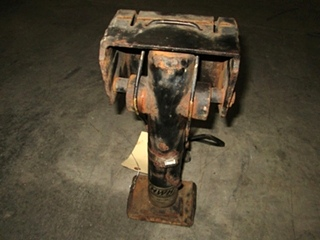 USED HWH LEVELING JACK P/N AP7164 FOR SALE