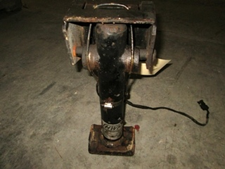 USED HWH LEVELING JACK AP12447 FOR SALE