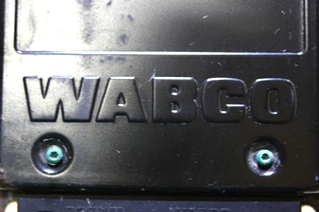 USED WABCO ABS CONTROL BOARD 446 004 602 0 FOR SALE