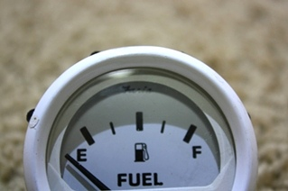 USED FARIA FUEL GAUGE  FOR SALE