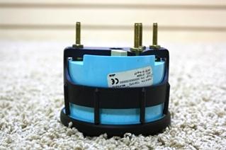 USED FARIA TACHOMETER DASH GAUGE TC9137D FOR SALE