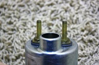USED RARITAN PORT/STBD GAUGE D-1363325306 FOR SALE