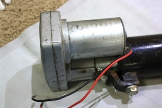 USED PASSENGER SEAT MOTOR FOR SALE
