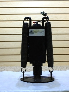 USED HWH LEVELING JACK AP36526 FOR SALE
