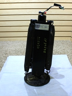 USED HWH LEVELING JACK AP37148 FOR SALE