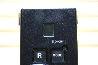 USED ALLISON TRANSMISSION TOUCH PAD SHIFT SELECTOR FOR SALE