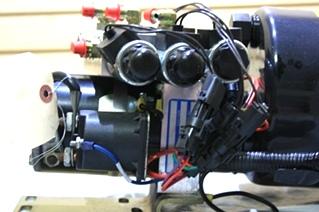 USED POWER GEAR HYDRAULIC PUMP 501234 FOR SALE