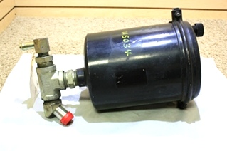 USED HYDRAULIC SYSTEM FLUID TANK 1936-NN2-001 FOR SALE