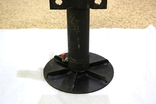 USED LIPPERT LEVELING JACK FOR SALE