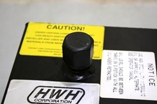 USED HWH HYDRAULIC PUMP AP29281 FOR SALE