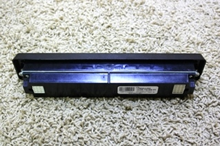 USED FREIGHTLINER LIGHT BAR 1539-10186-01 FOR SALE