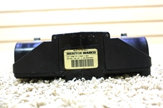 USED MERITOR WABCO ABS CONTROL BOARD 4461062010 FOR SALE