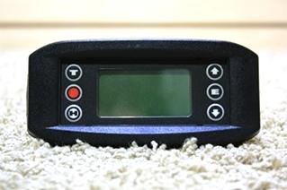 USED MEDALLION AIR/FLUID SYSTEMS 1539-10181-01 FOR SALE