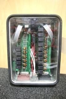 USED HWH CORP. CONTROL BOX PN: AP34757