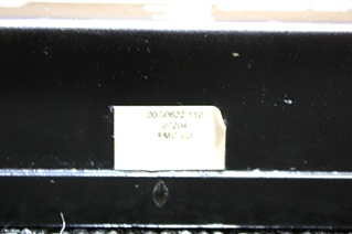 USED RV PARTS INTELLITEC PMC I/O MODULE 110 FOR SALE