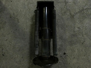 USED RVA 22.5A REAR LEVELING JACK P/N J0914-17-01 FOR SALE