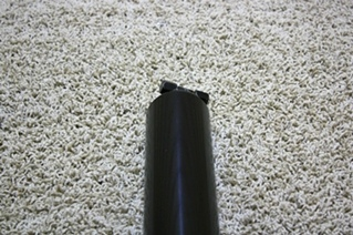 HWH LEVELING JACK CYLINDER AP9567 RV LEVELING PARTS FOR SALE