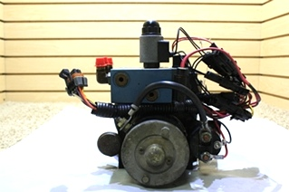 USED POWER GEAR HYDRAULIC PUMP 500453 MOTORHOME PARTS FOR SALE
