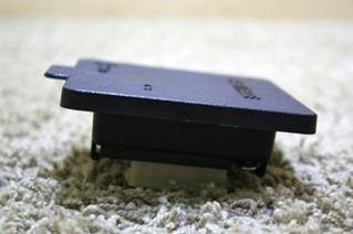 USED INTELLITEC FUSE BOX 00-00585-000 FOR SALE