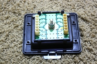 USED INTELLITEC FUSE BOX 00-00585-000 FOR SALE