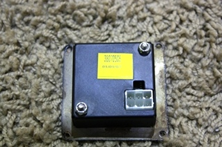 USED RV PARTS ALADDIN SWITCH 38070505 FOR SALE